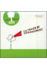 Provident Family Worship Vol 5 - Power of Encouragement