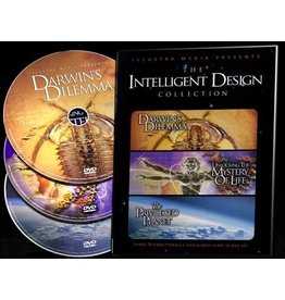Randolf Intelligent Design Collection