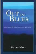Focus Publishing Out of the Blues: Dealing with the Blues of Depression & Loneliness