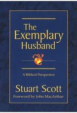 Focus Publishing Exemplary Husband (1885904312)