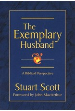 Focus Publishing The Exemplary Husband: A Biblical Perspective