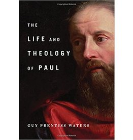 Ligonier / Reformation Trust The Life and Theology of Paul