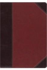 Crossway / Good News OP - ESV MacArthur Study Bible (Tru