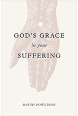 Crossway / Good News God's Grace in Your Suffering