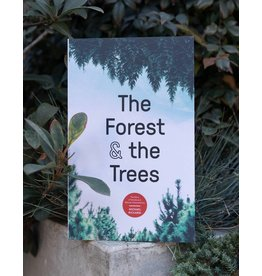 Grace Books The Forest and the Trees (Riccardi)