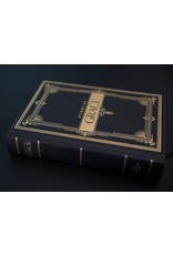Master's Seminary Press Hymns of Grace - Gold, Cloth Bound