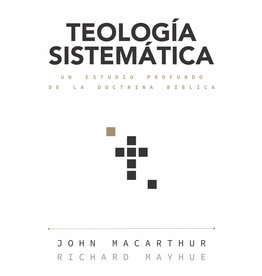 Kregel / Portavoz / Ingram Teología sistemática (Biblical Doctrine: Spanish Edition)