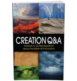 ICR Creation Q&A