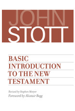 Wm. B. Eerdmans Basic Introduction to the New Testament