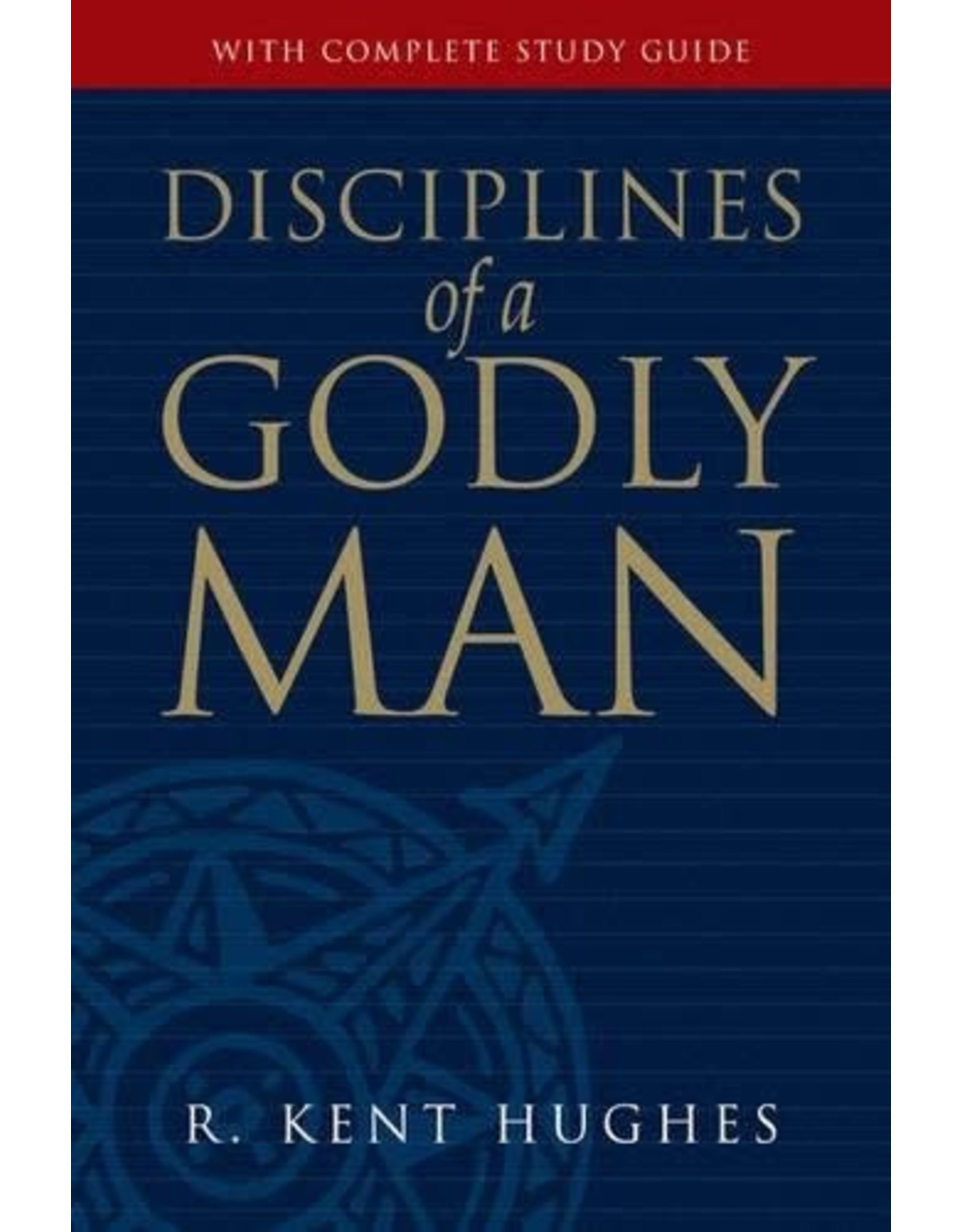 Crossway / Good News Disciplines of a Godly Man