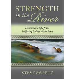Kress Strength in the River