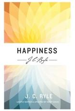 10ofThose / 10 Publishing Happiness