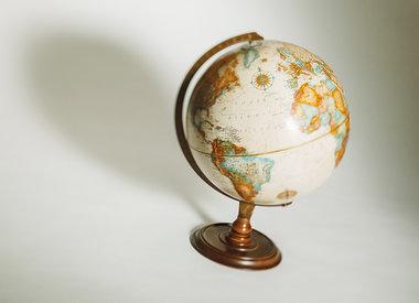 Apologetics & Worldview