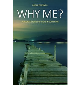 10ofThose / 10 Publishing Why Me?