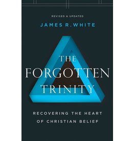 Baker Publishing Group / Bethany The Forgotten Trinity (Revised and Updated)