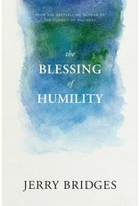 NavPress / Tyndale The Blessing of Humility