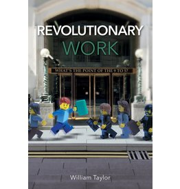 10ofThose / 10 Publishing Revolutionary Work