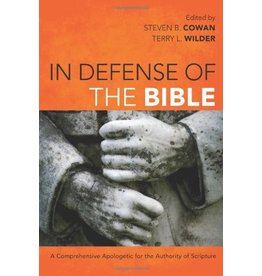 Broadman & Holman Publishers (B&H) In Defense of the Bible