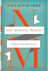Crossway / Good News New Morning Mercies