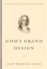Crossway / Good News God's Grand Design