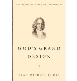 Crossway / Good News God's Grand Design