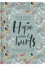 The Good Book Company Hope When it Hurts