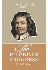 10ofThose / 10 Publishing The Pilgrim's Progress