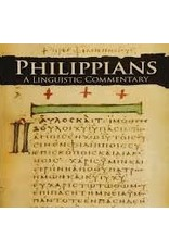 Philippians: A Linguistic Commentary