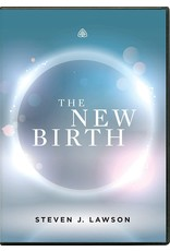 Ligonier / Reformation Trust The New Birth DVD