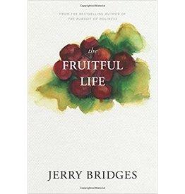 NavPress / Tyndale The Fruitful Life