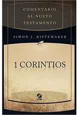 Libros Desafio 1 Corintios: Comentario Al Nuevo Testamento
