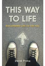 10ofThose / 10 Publishing This Way to Life
