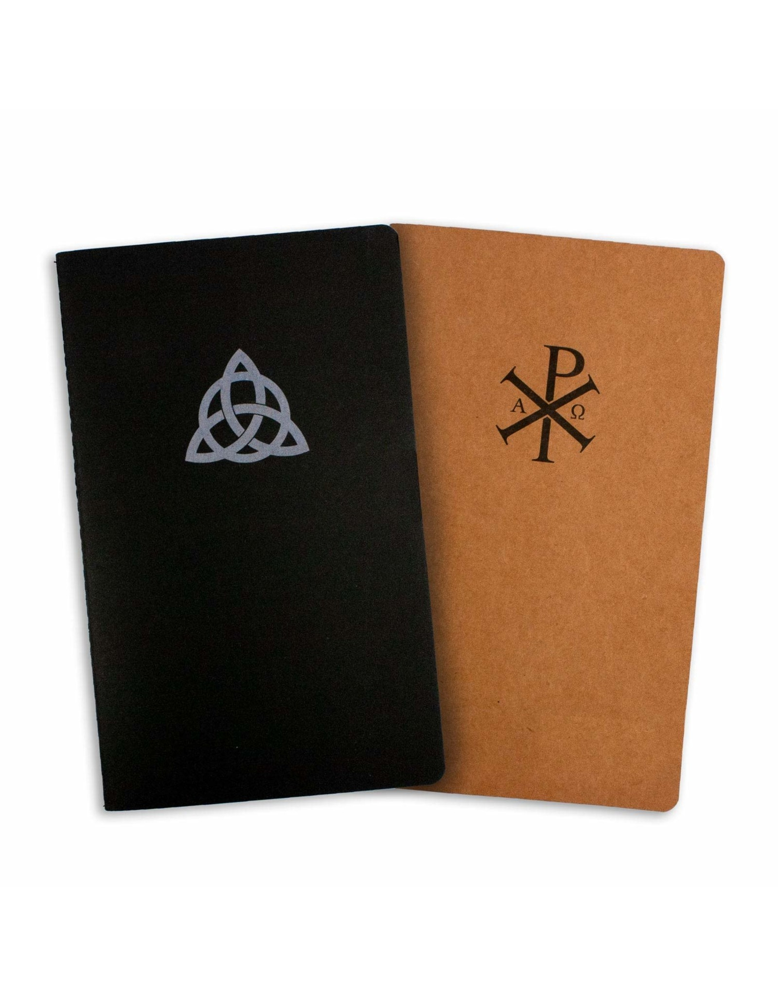 316 Publishing Ancient Christian Symbols Journal 2 pack