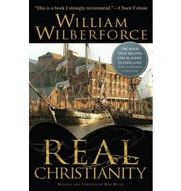 Baker Publishing Group / Bethany Real Christianity