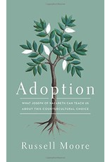 Crossway / Good News Adoption