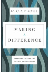 Baker Publishing Group / Bethany Making a Difference