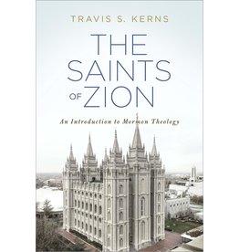Broadman & Holman Publishers (B&H) The Saints of Zion