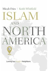 Broadman & Holman Publishers (B&H) Islam and North America