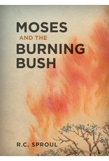 Ligonier / Reformation Trust Moses and the Burning Bush