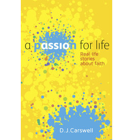 10ofThose / 10 Publishing A Passion for Life