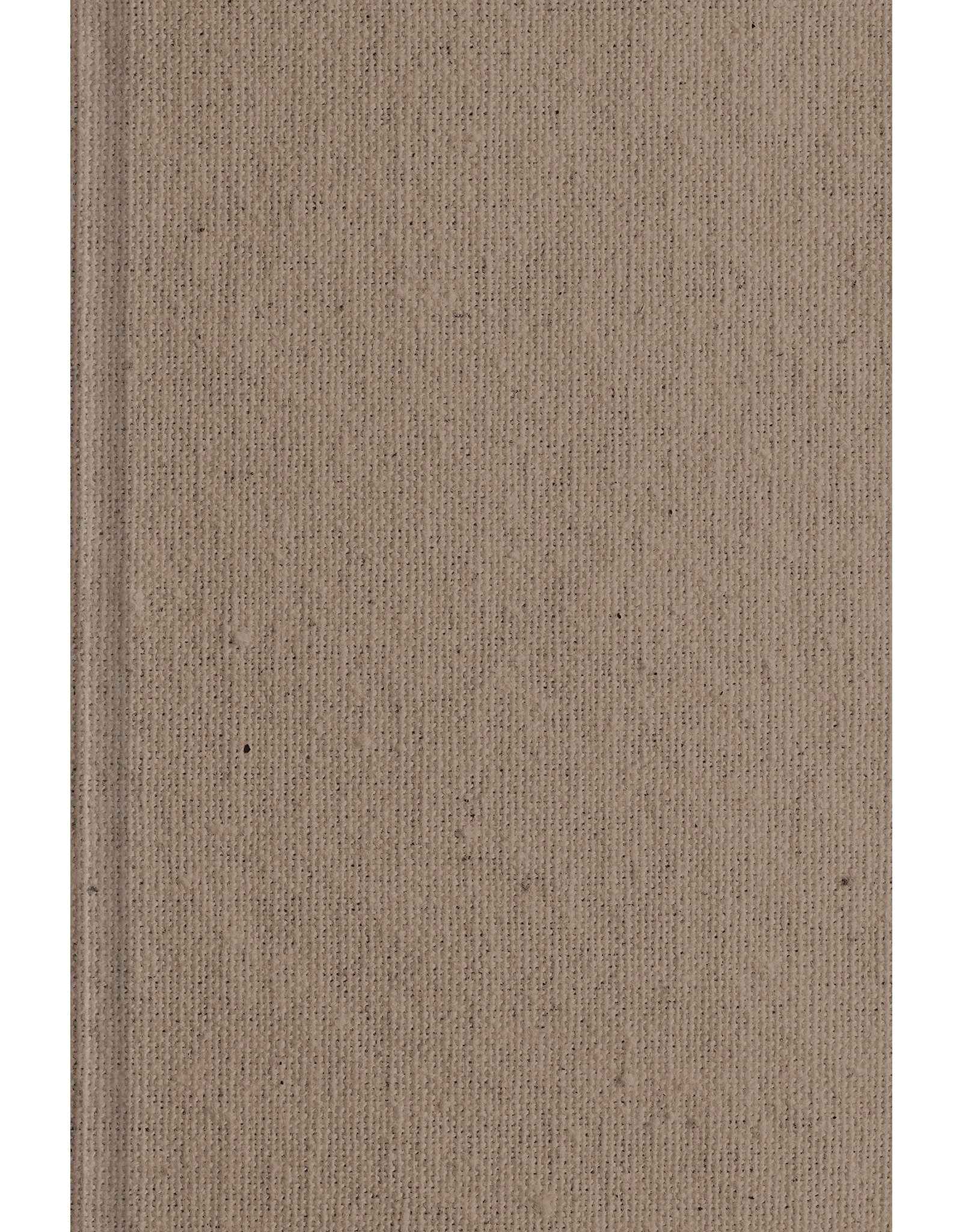 Crossway / Good News ESV Study Bible, Personal Size Cloth Board Tan