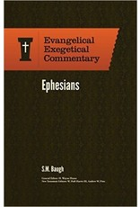 Lexham Press (Bookmasters) Ephesians: Evangelical Exegetical Commentary