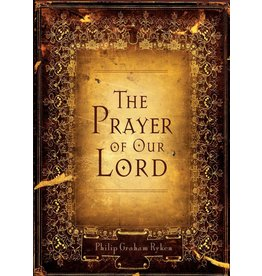 Crossway / Good News The Prayer of Our Lord