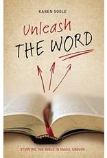 10ofThose / 10 Publishing Unleash the Word