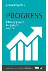 10ofThose / 10 Publishing Progress