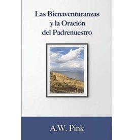Faro de Gracia / Casa Bautista / EMH Las Bienaventuranzas y la Oración del Padrenuestro