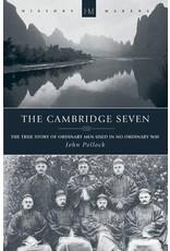 Christian Focus Publications (Atlas) Cambridge Seven
