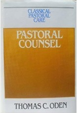 Baker Publishing Group / Bethany Classical Pastoral Care, 4 Vol