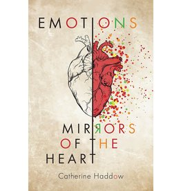10ofThose / 10 Publishing Emotions: Mirrors of the Heart