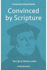 10ofThose / 10 Publishing Convinced by Scripture